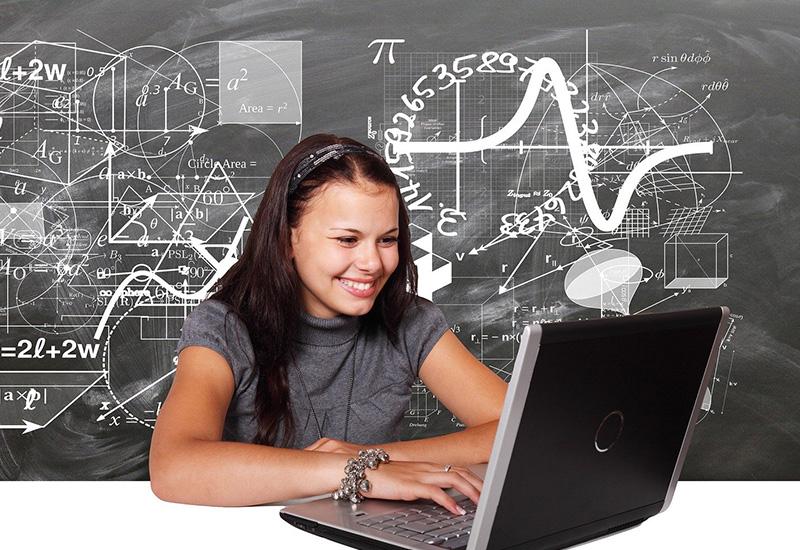 Top online AP Physics