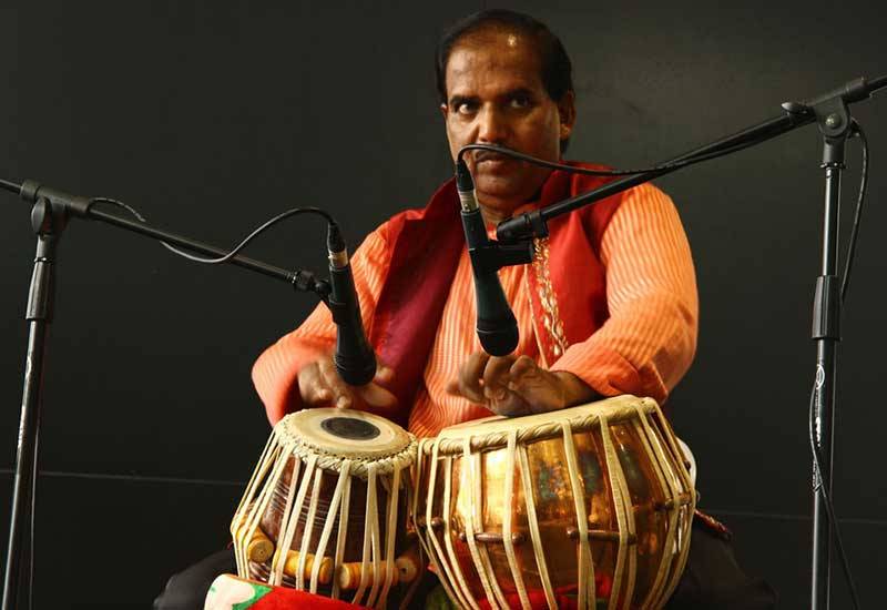 Learn Indian Classical Music