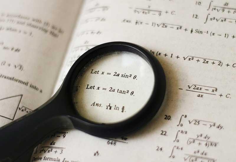 Trigonometry for high school