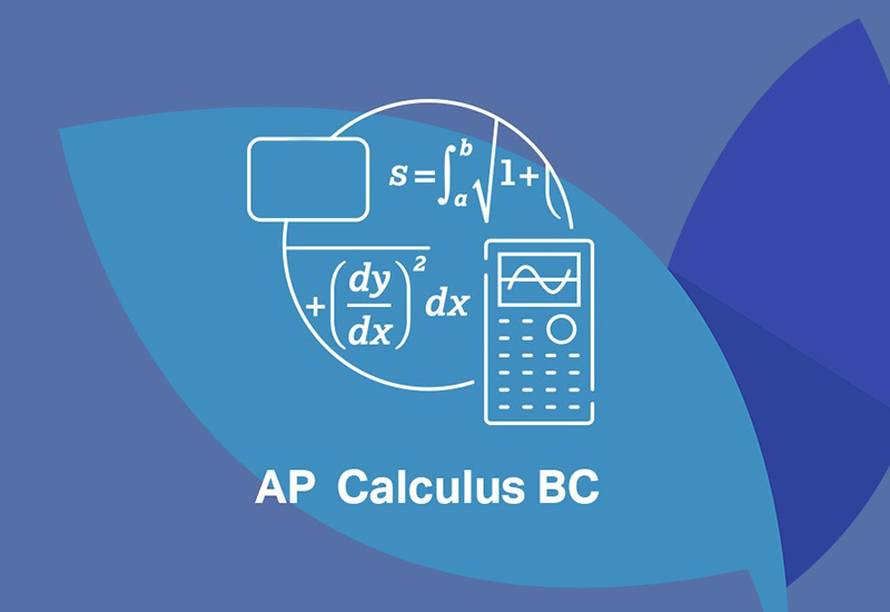 online-ap-calculus