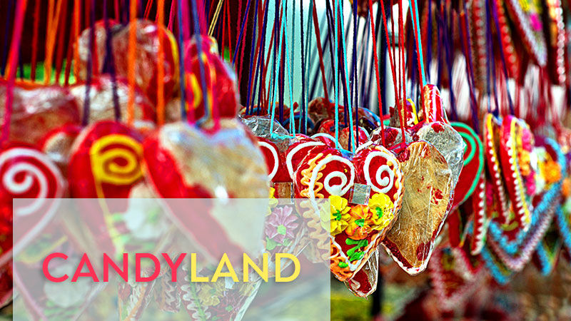 The-Chronicles-of-Candyland