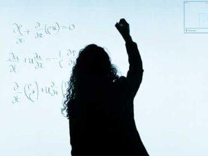 Algebra-2