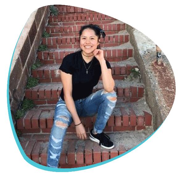 Araceli Tutor testimonial