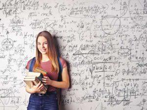 College-Algebra