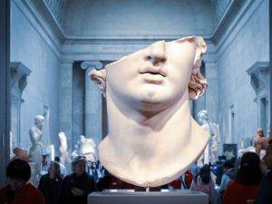 Introduction-to-Greek-Mythology