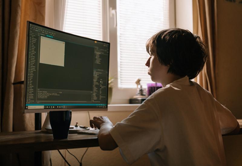 kids programming2