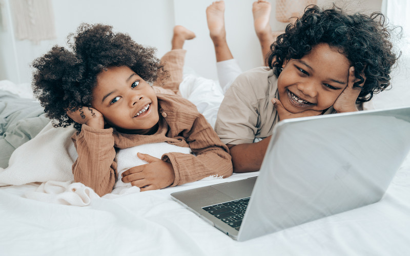 kids programming4