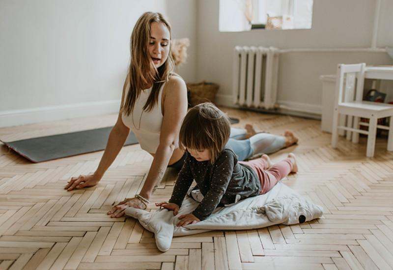 kids yoga4