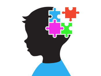 how to improve comprehension skills
