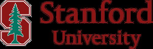 stanford university color
