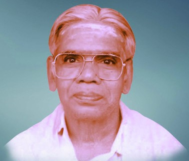 TanjoreSankaraIyer
