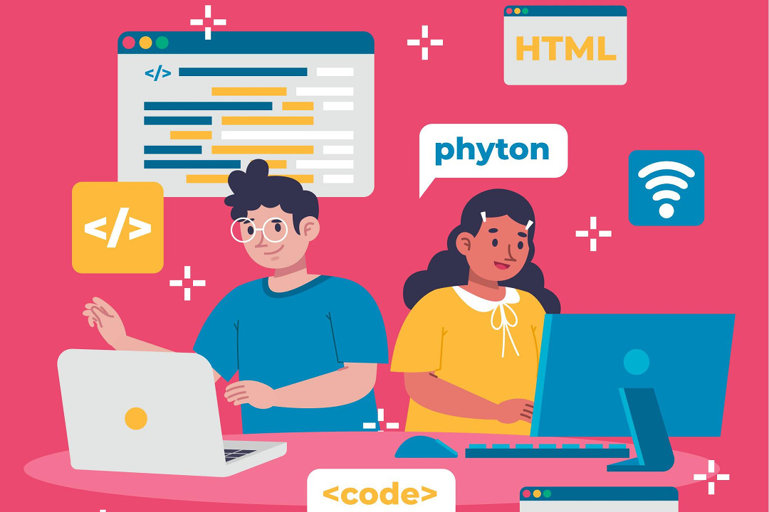 coding vector