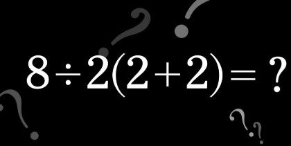 apply math to real world